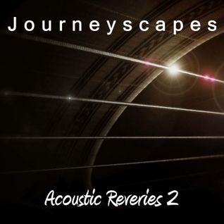Acoustic Reveries 2 (#091)