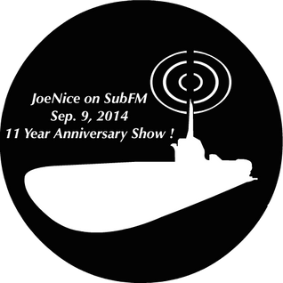 JoeNice_Sep_2014_SubFM