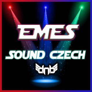 Emes - Sound Czech - 28.10.2013 (On Dnbheaven.com)