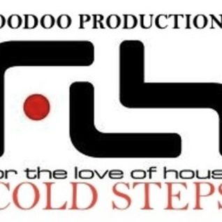 """4 DA LOVE OF HOUSE"" feat MC COLD STEPZ......"