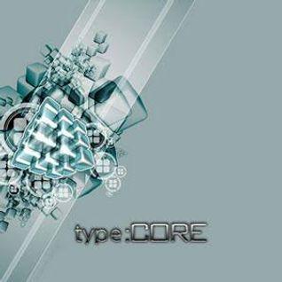 type:CORE 4