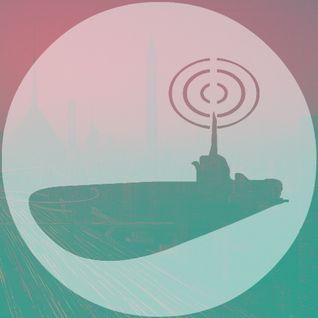 SUB FM - ARtroniks - 23-05-2015