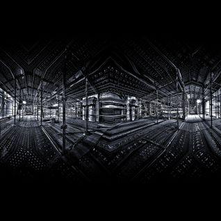 Gunza present The Dark Side (Drum & Bass Mix)
