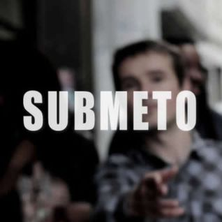Submeto - Future Bass