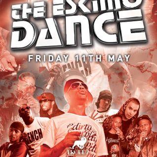 Eskimo Dance 2012 @Proud2 May 11th