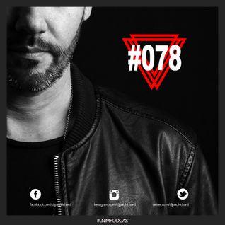 Last Night in Miami - Podcast #078 // Feat. Bingo Players