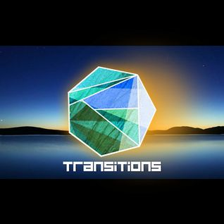 TRANSITIONS Episode Three