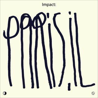Impact: Paris, IL