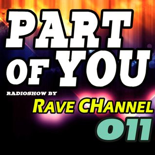 Rave CHannel - Part Of You 011
