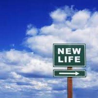 Dicogu - New life (January 2013 promo set)