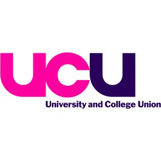 UCL Occupation Coverage - UCU Higher Education Sector Conference Motion of Support