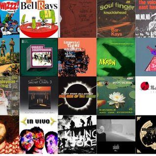 Vinyl Mix Session #2