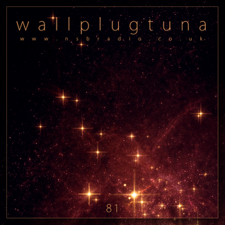 [081] WallPlugTuna on NSB Radio