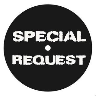 DJ SWOOSH SPECIAL REQUEST