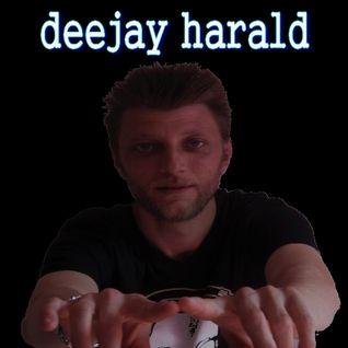 bbc club nismes ( classic session 2014 juillet ) dj harald