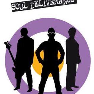 peter night soul delivrance mix
