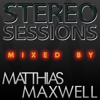 Stereo Session 38