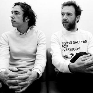 2 Many DJs @ Studio Ibiza (Stubru) 02.07.2012