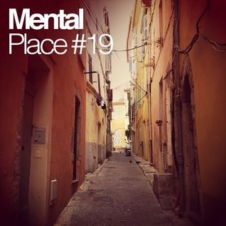 Mental Place #19