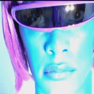 Frenzzy Tr-XX_ Keeps The Groove_02_Dont_Stop__Not_Over_Yet ( A Taste Of Mix 2011)