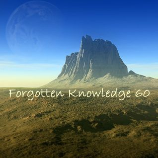 DJ Future Underground - Forgotten Knowledge vol 60