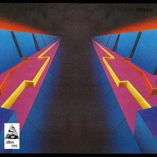 Vaporwave Brazil Mixtape 14 ▼ Mixed By Desconhecido ▼ VHS