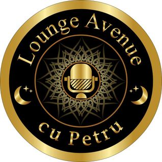 Lounge Avenue #148 - 18th of Junie 2015