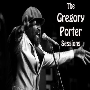 The Gregory Porter Sessions: Part 1