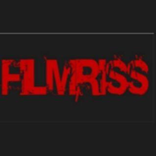 Filmriss - Interlude 11-2012