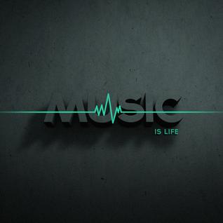 Life or Deep DJ See Q.