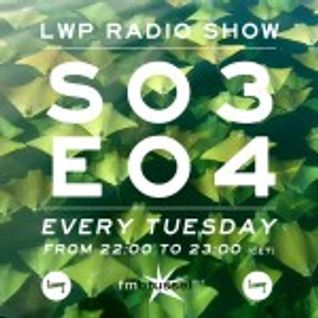 Lowup Radio Show s03e04