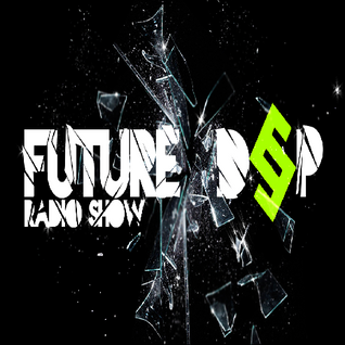 Future Deep 010 pres John Livingston (Italy) 01.2013