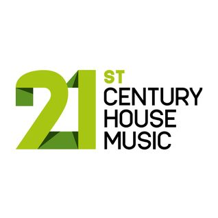 21st Century House Music #100 // Recorded from Snowbombing (11th April 2014)