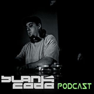 John Massey / Blank Code Podcast 097