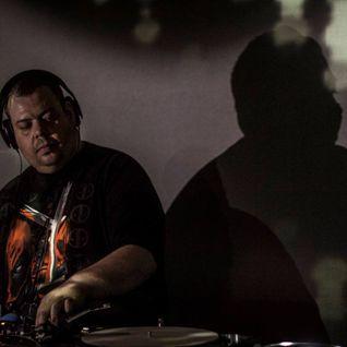 Teebag the Hustla (live) dj set at Müszi [S/M DIGITAL REC 4/4 SPECIAL] 29.04.2016