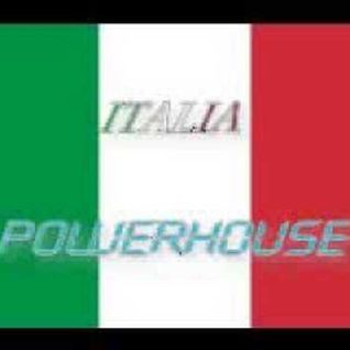 Old Skool House Classics Volume 3 (The Italian Collection)