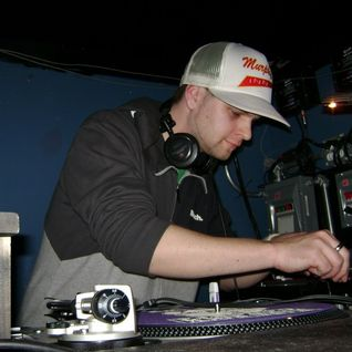 """Dave Dialect Live @ """"FORWARD"""" Bar Passeport Jan. 15th 2009"""