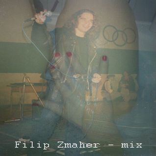 >>>F-Zmaher Mix!!!<<<