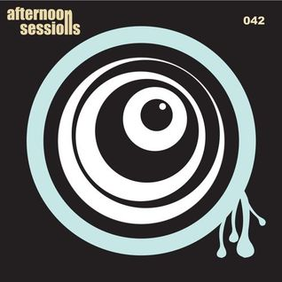 Afternoon Sessions 042