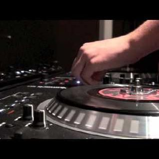 DJ Heat - Changes (November 2011 Promo Mix)