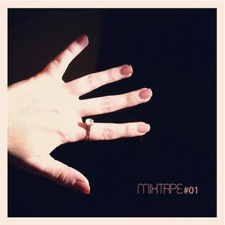 Segunda de Agosto - Mixtape #01