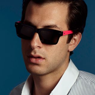 Mark Ronson - FABRICLIVE Promo Mix