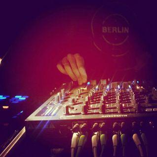 MoRe @ Els Carlins - Set 1 (2014-04-19)