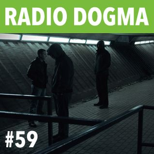 Radio Dogma #59