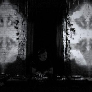 Tarbeat – AntiPOP №066 (11.03.16) Di.FM
