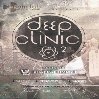 Deep Clinic 2