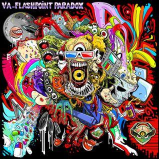 VA-FRASHPOINT PARADOX