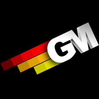 DJ Gaston Magneto - Sound Factory (2011-04-16)