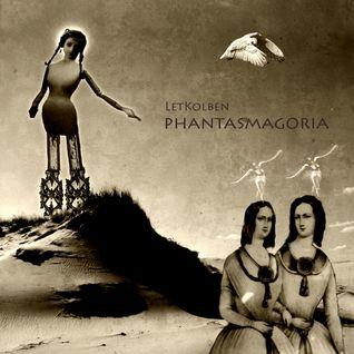 LetKolben - 08.10.2009 - Phantasmagoria