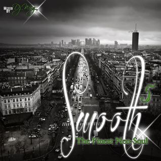 Smooth Vol. 5